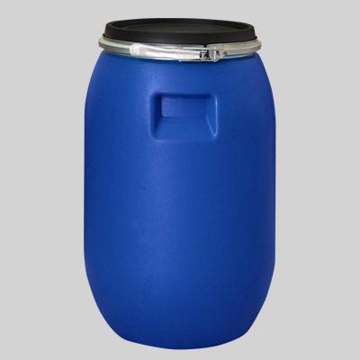 plastic drums 30 liter