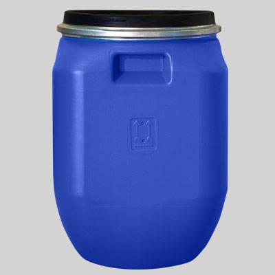 plastic drums 50 lt